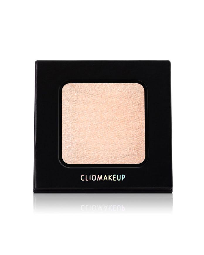 Cliomakeup-illuminanti-cosmiclove-liquidlove-santa-claiuz-11-joyello