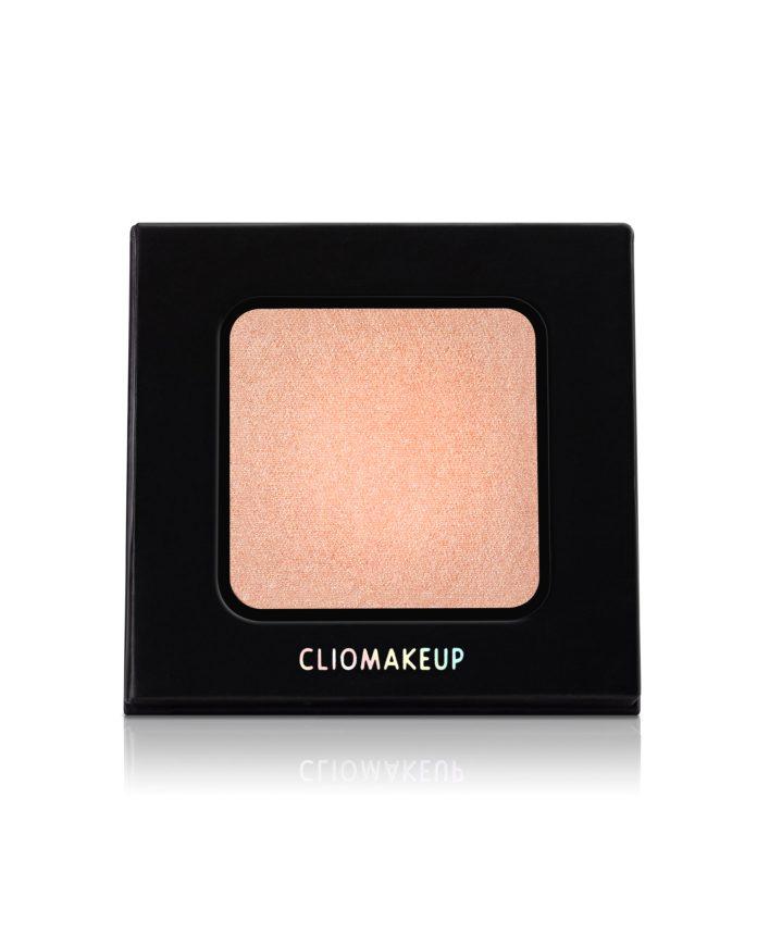 Cliomakeup-illuminanti-cosmiclove-liquidlove-santa-claiuz-12-tokyo-sunrise