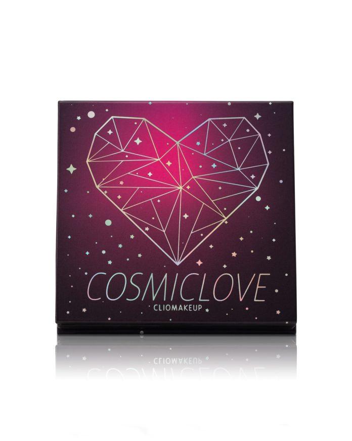 Cliomakeup-illuminanti-cosmiclove-liquidlove-santa-claiuz-7-pack-interno