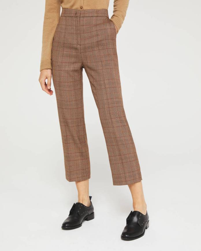 Cliomakeup-look-comfy-4-Sisley-Trousers