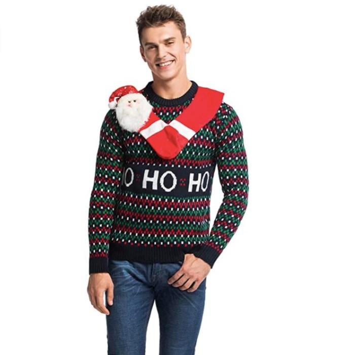 Cliomakeup-maglioni-natalizi-2020-7-maglione-uomo-calza-babbo-natale