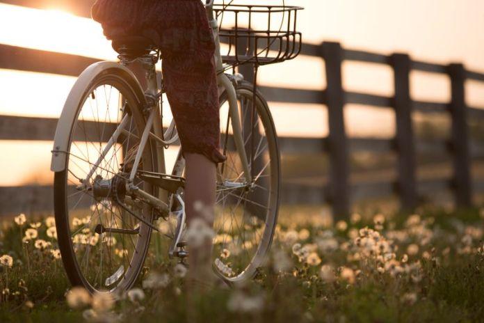 Cliomakeup-menopausa-14-bici