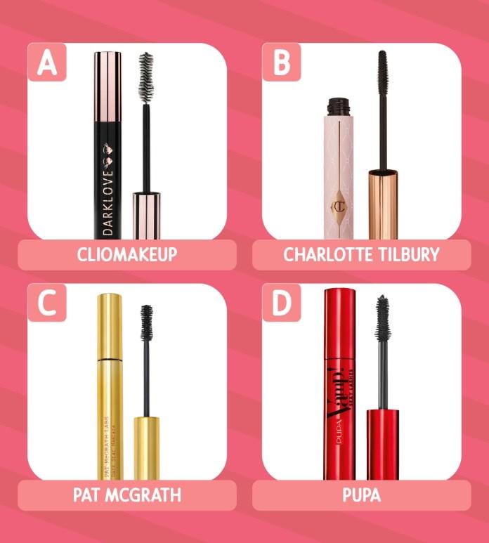 Cliomakeup-migliori-prodotti-beauty-2020-1-mascara