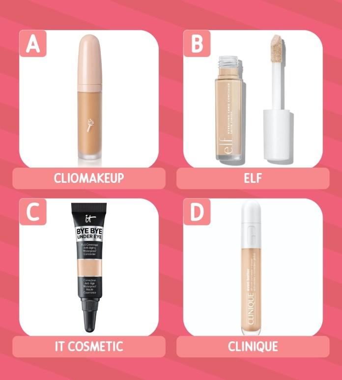 Cliomakeup-migliori-prodotti-beauty-2020-7-correttore