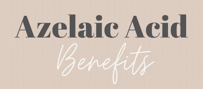 cliomakeup-acido-azelaico-9-benefici