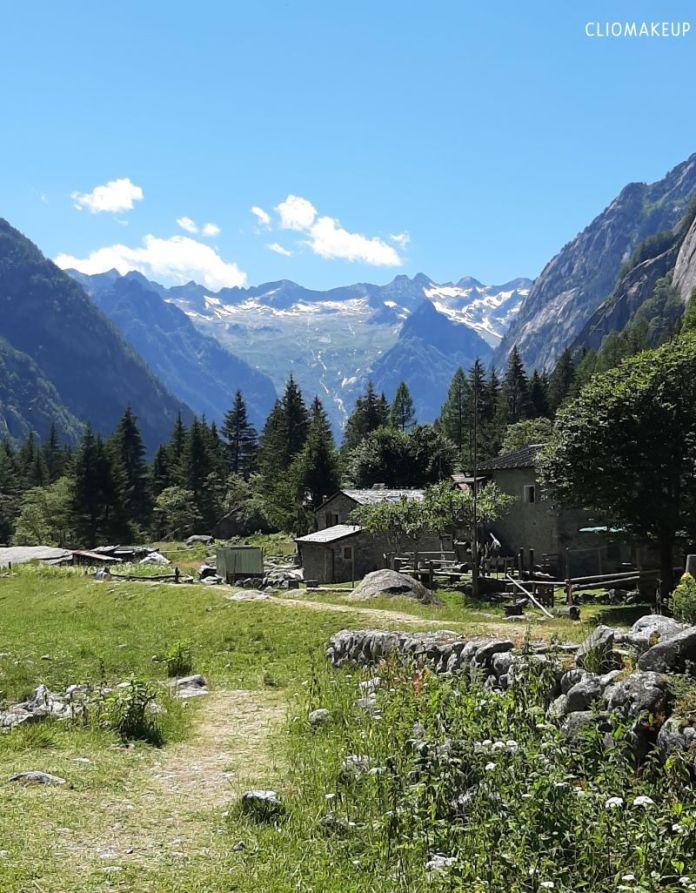cliomakeup-buoni-propositi-2021-teamclio-morgana-trekking