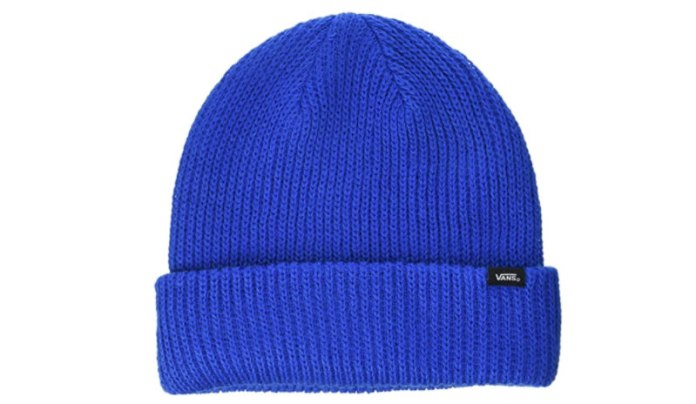cliomakeup-cappelli-inverno-2021-donna-15-vans