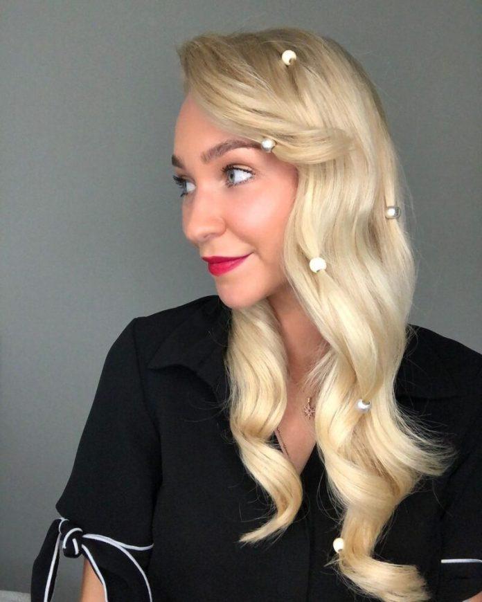cliomakeup-ciuffo-laterale-capelli-lunghi