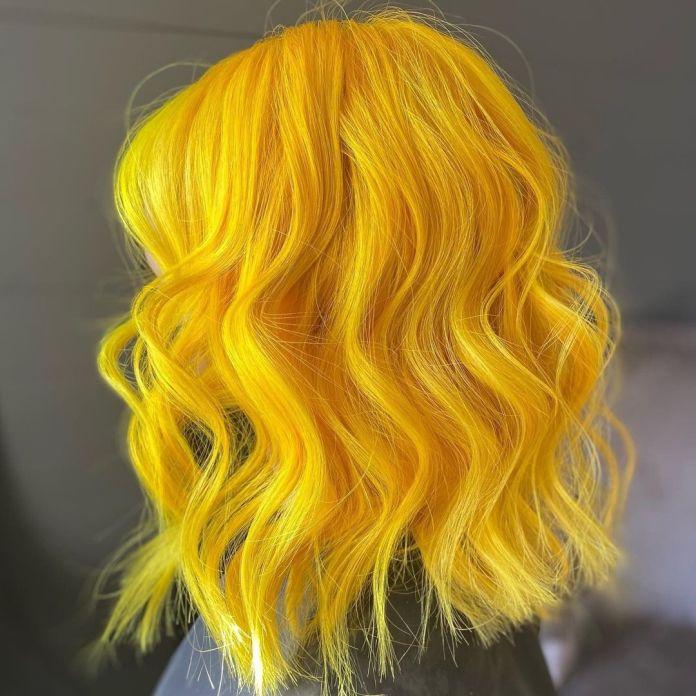 cliomakeup-colori-pantone-2021-11-giallo