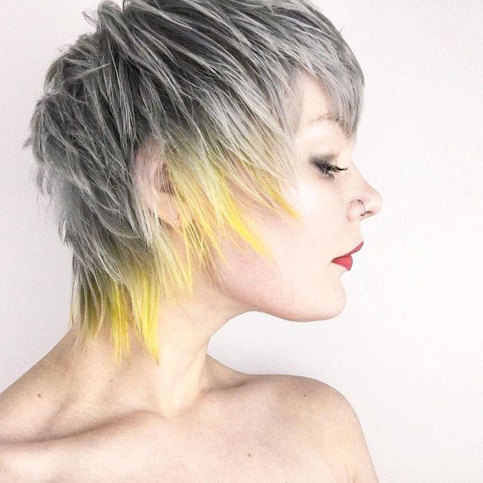 cliomakeup-colori-pantone-2021-9-capelli