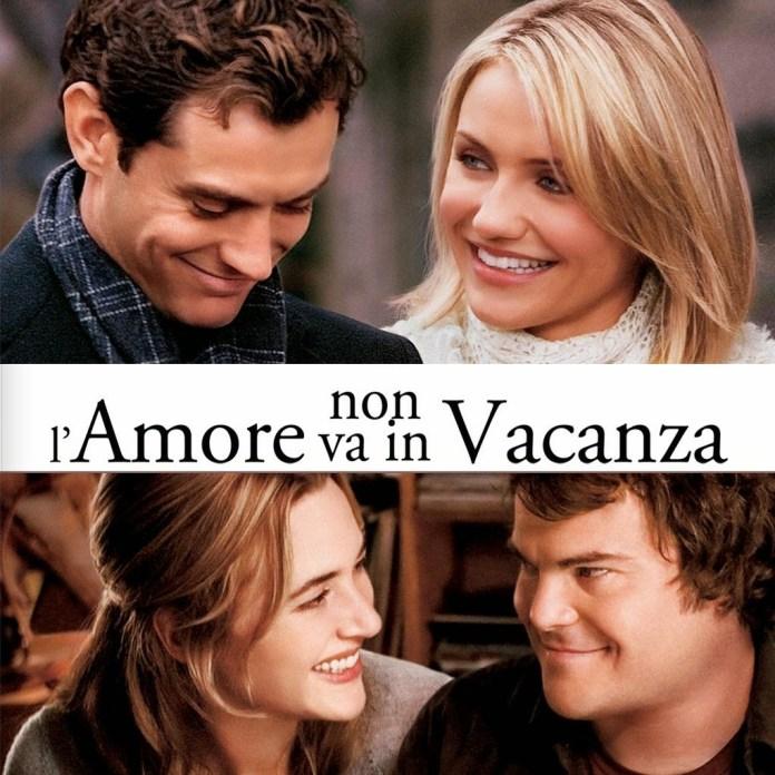 cliomakeup-film-serie-tv-natale-2020-16-amore-non-va-in-vacanza