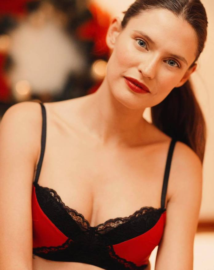 cliomakeup-intimo-capodanno-2021-5-yamamay