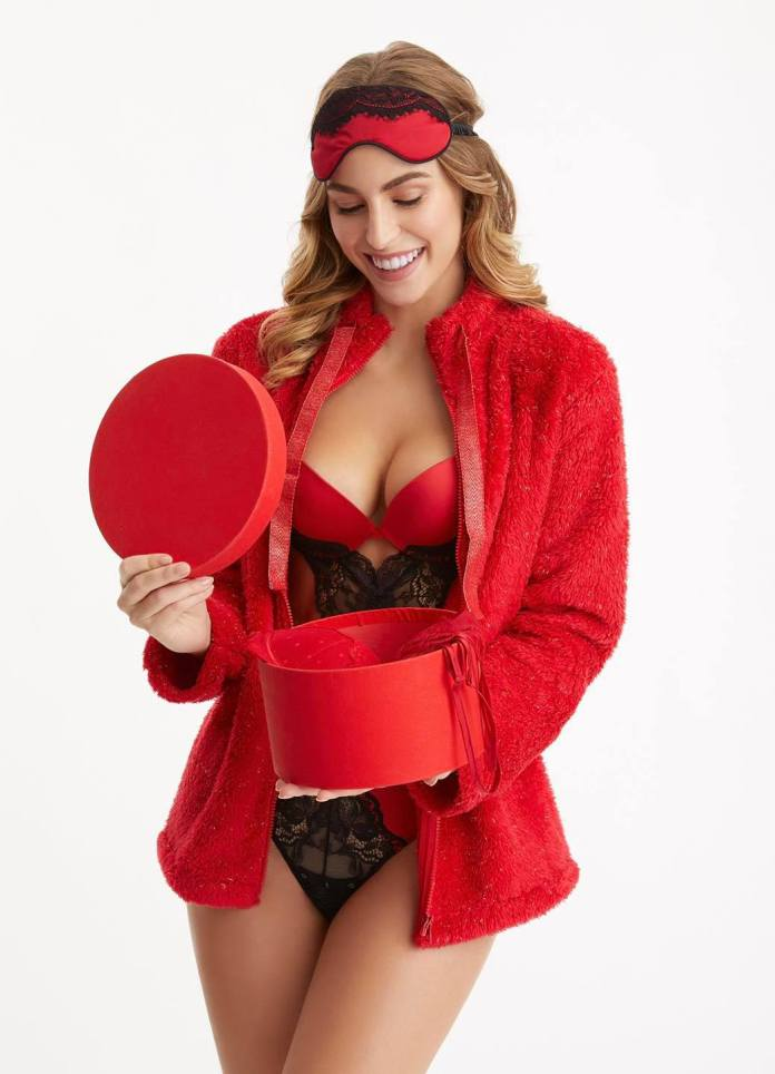 cliomakeup-intimo-capodanno-2021-7-yamamay