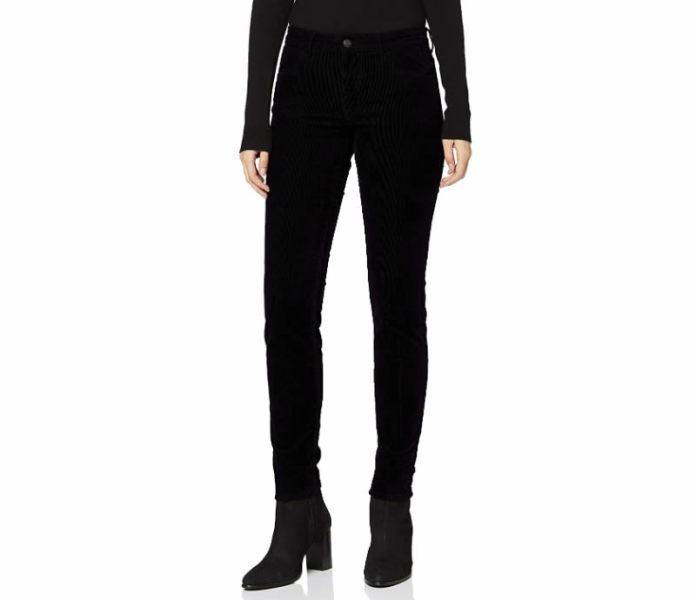 cliomakeup-pantaloni-velluto-2021-3-wrangler