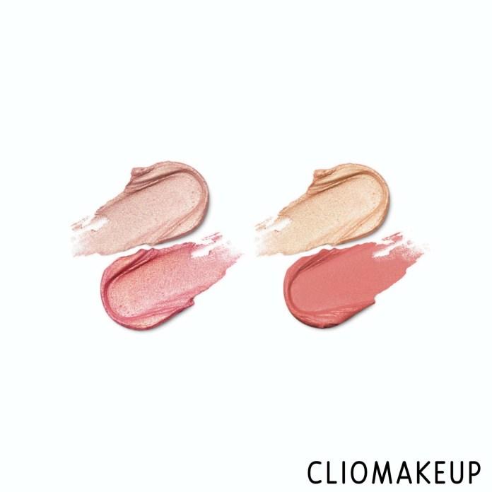 cliomakeup-recensione-blush-kiko-holiday-gems-double-shine-blush-e-highlighter-3