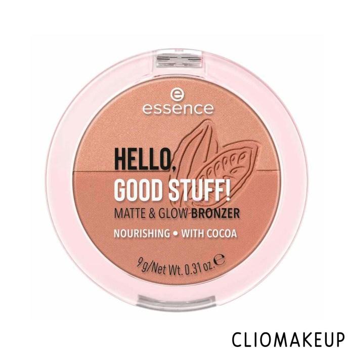 cliomakeup-recensione-bronzer-essence-hello-good-stuff-matte-e-glow-bronzer-1