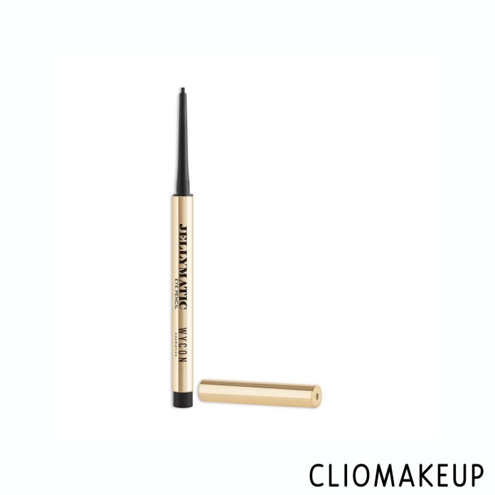 cliomakeup-recensione-matita-occhi-wycon-candyland-jellymatic-eye-pencil-1
