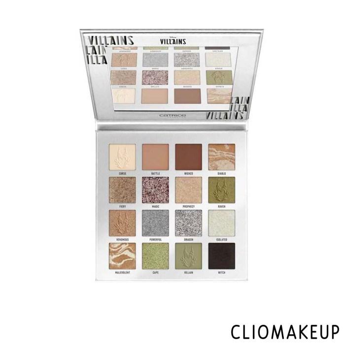 cliomakeup-recensione-palette-catrice-disney-villains-maleficent-eyeshadow-palette-1