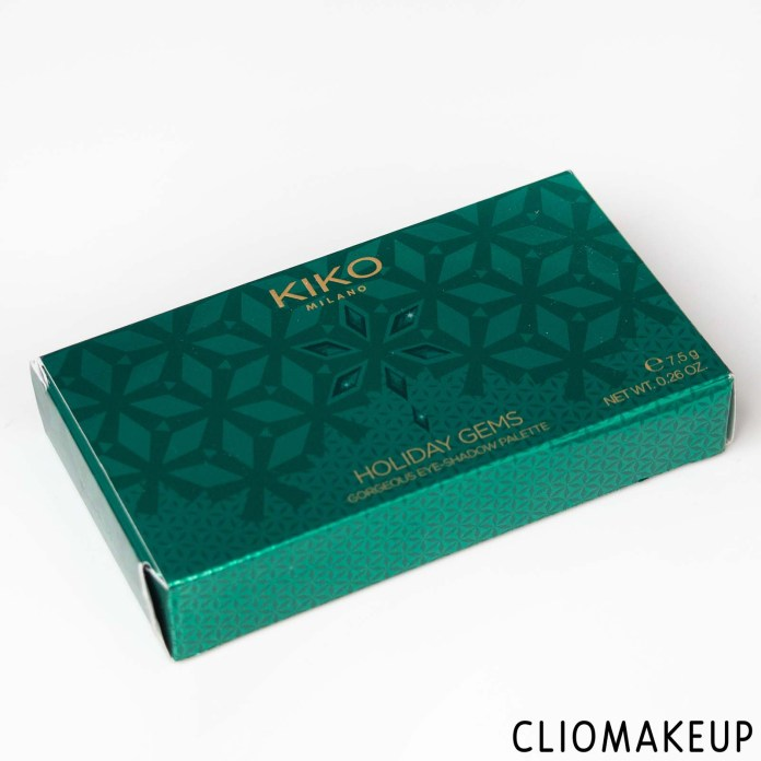 cliomakeup-recensione-palette-kiko-holiday-gems-gorgeous-eyeshadow-palette-2