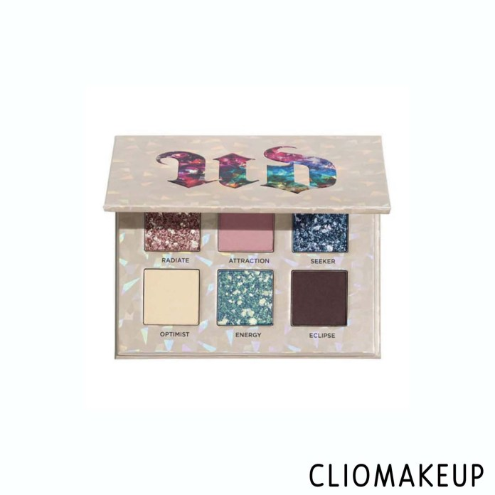 cliomakeup-recensione-palette-urban-decay-stone-vibes-mini-eyeshadow-palette-3