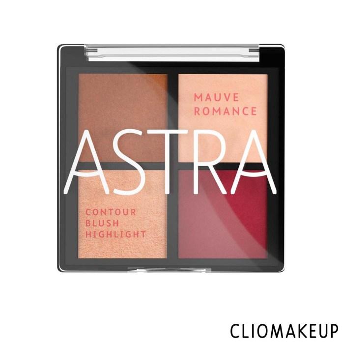cliomakeup-recensione-palette-viso-astra-contour-blush-highlight-1