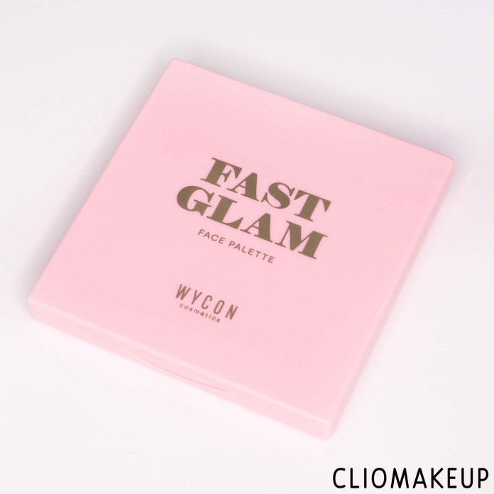 cliomakeup-recensione-palette-viso-wycon-candyland-fast-glam-face-palette-3