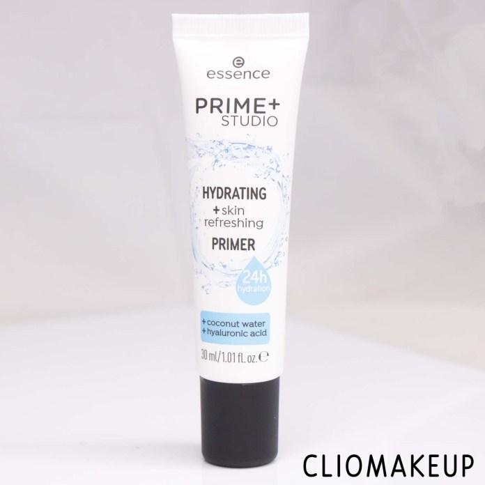 cliomakeup-recensione-primer-essence-prime-+-studio-hydrating-primer-2