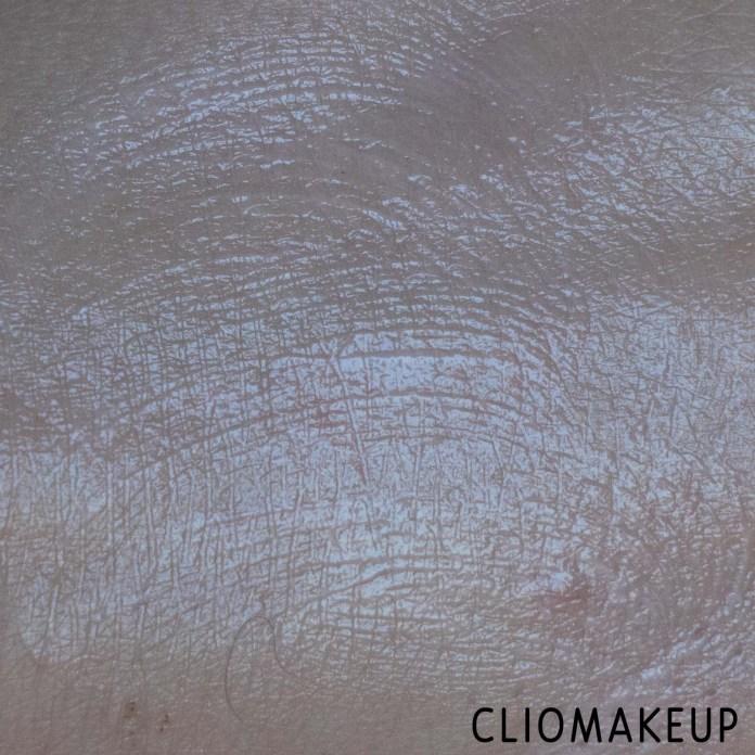 cliomakeup-recensione-primer-essence-prime-+-studio-hydrating-primer-8