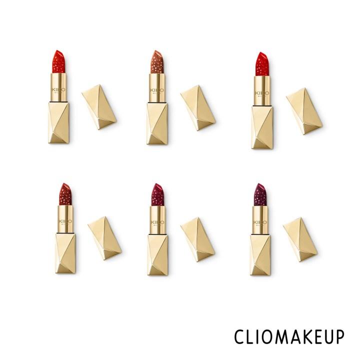 cliomakeup-recensione-rossetto-kiko-holiday-gems-diamond-dust-lipstick-3
