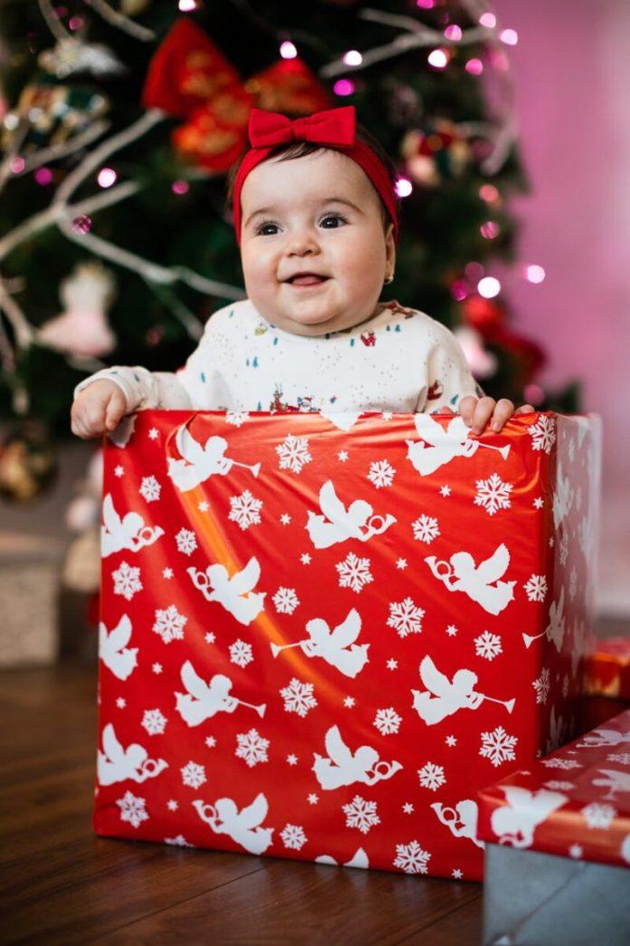 cliomakeup-regali-natale-per-bambini-2