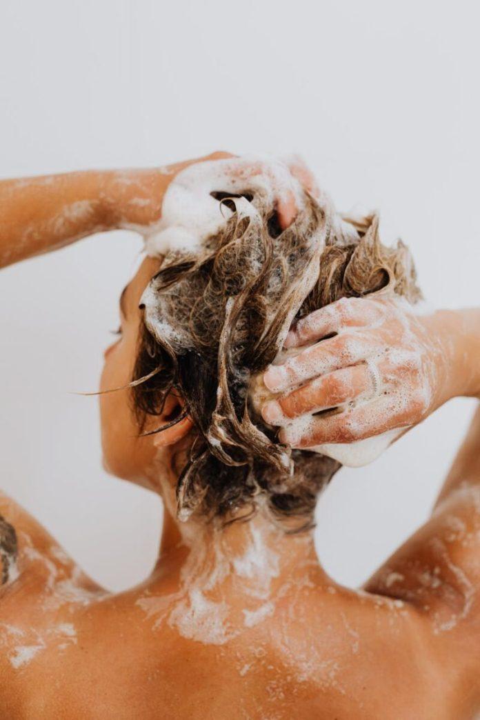 cliomakeup-risciacquo-acido-shampoo13