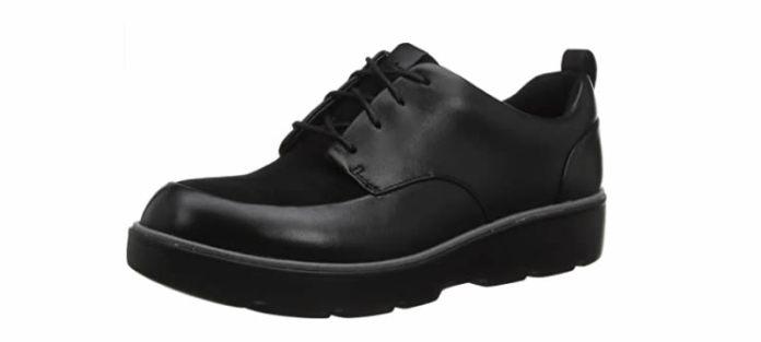cliomakeup-scarpe-stringate-2020-12-clarks
