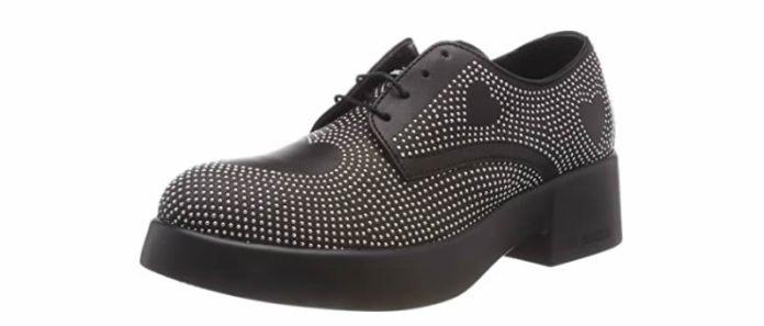 cliomakeup-scarpe-stringate-2020-14-love