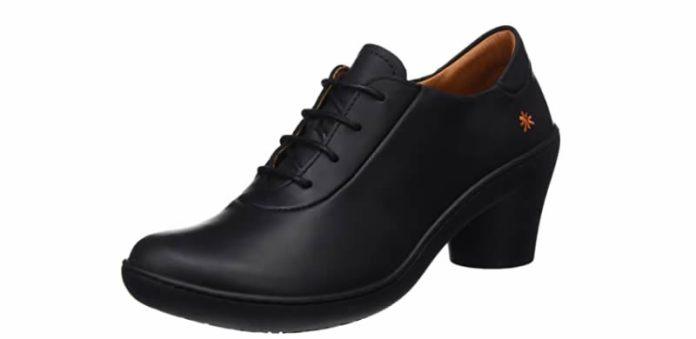 cliomakeup-scarpe-stringate-2020-6-art