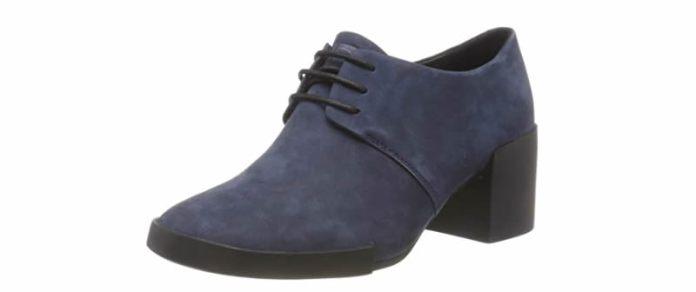 cliomakeup-scarpe-stringate-2020-9-camper