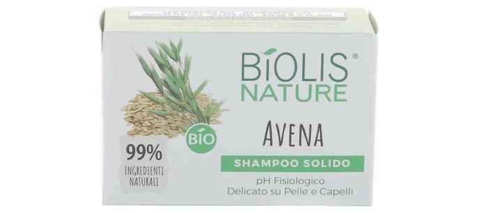 cliomakeup-shampoo-solido-5-biolis