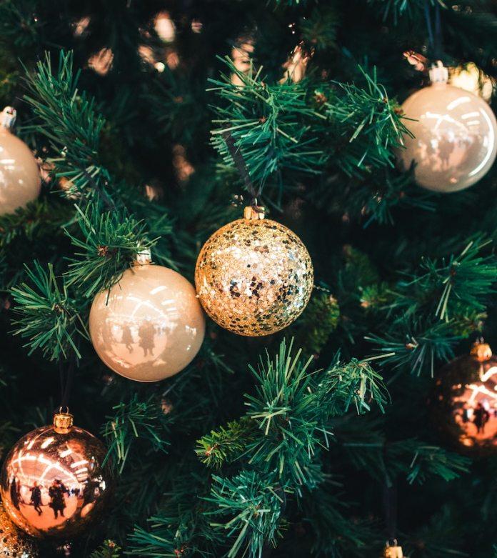 cliomakeup-tradizioni-natalizie-albero-teamclio-1