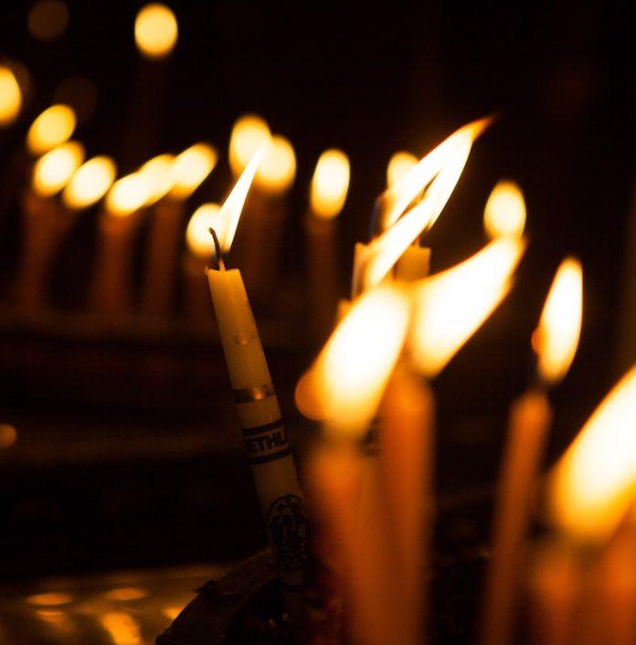 cliomakeup-tradizioni-natalizie-teamclio-sicilia-candele-6
