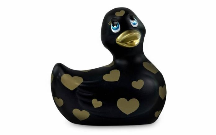 cliomakeup-vibratori-natale-2020-5-duckie