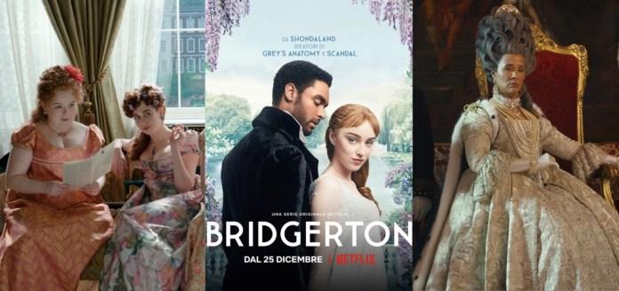 Cliomakeup-Bridgerton-serie-tv-1-copertina