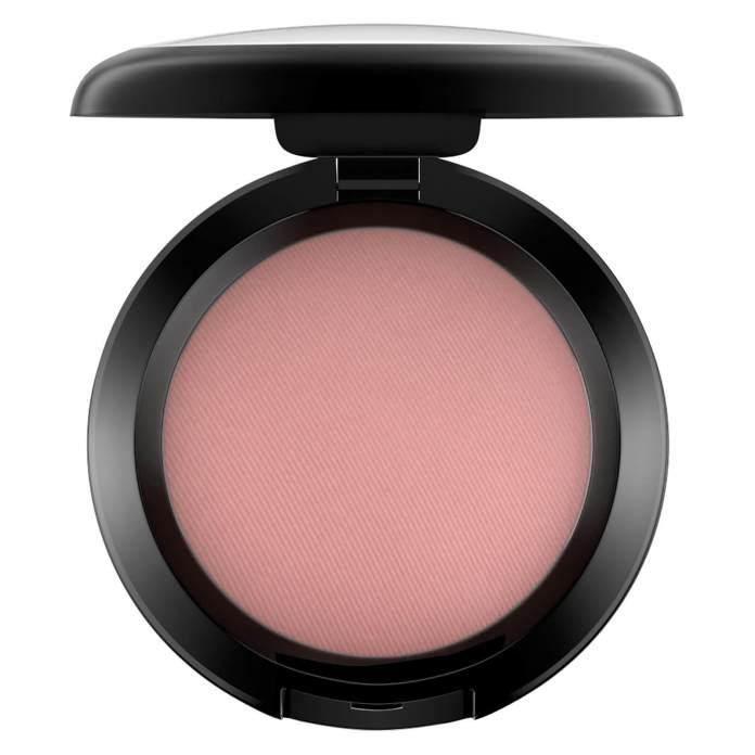 Cliomakeup-prodotti-beauty-serie-tv-32-blush-polvere-mac