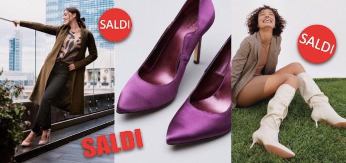 Cliomakeup-saldi-scarpe-eleganti-inverno-2021-1-copertina