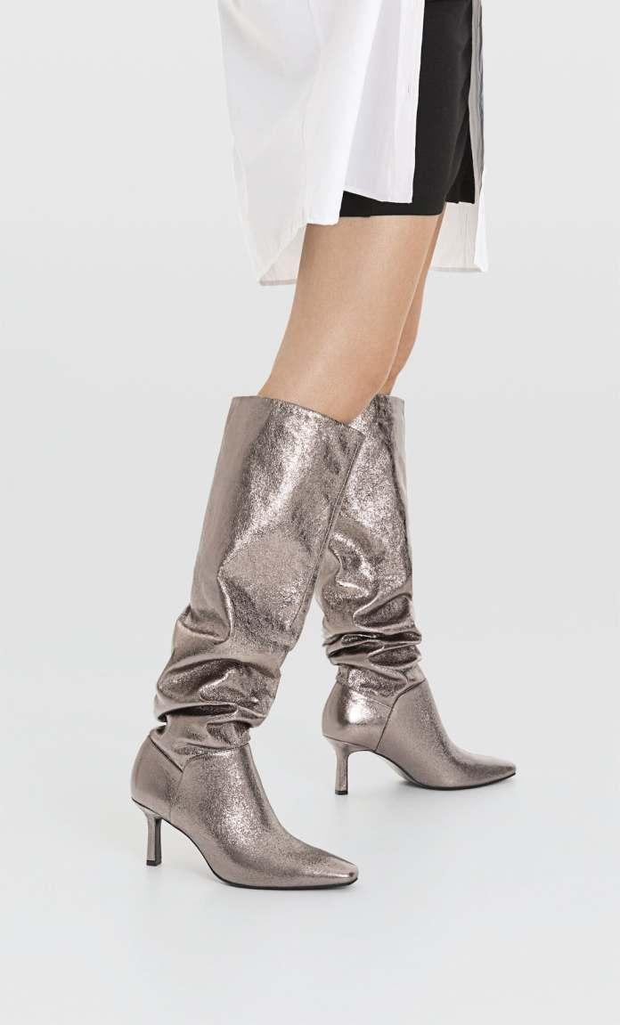 Cliomakeup-saldi-scarpe-eleganti-inverno-2021-12-stradivarius-argento