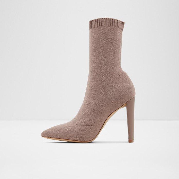 Cliomakeup-saldi-scarpe-eleganti-inverno-2021-7-Aldo-Deludith-Stivaletti