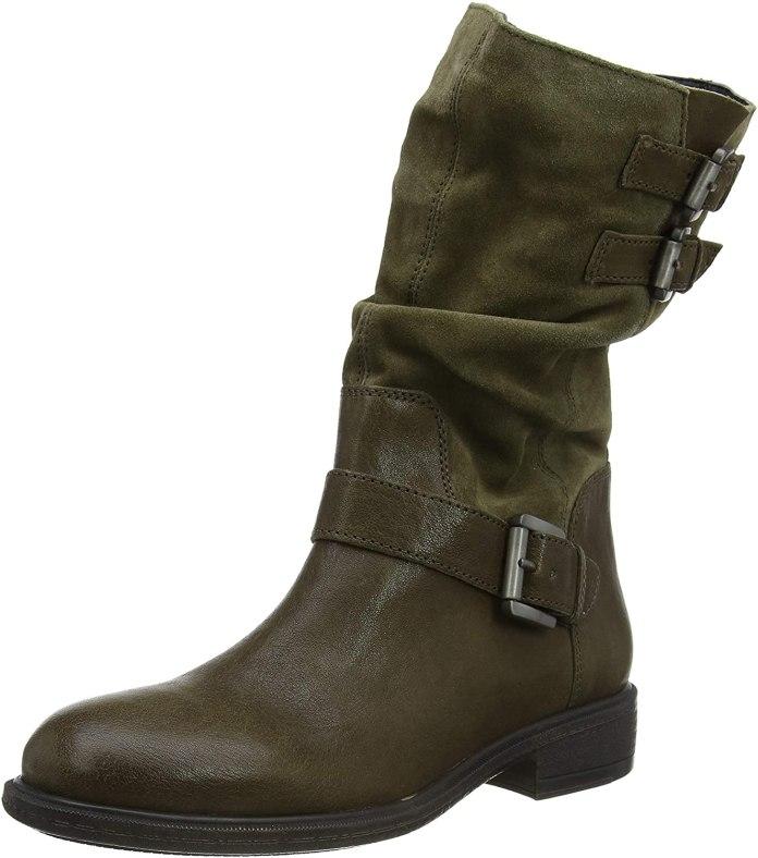 Cliomakeup-scarpe-casual-saldi-invernali-2021-12-Geox-D-Catria