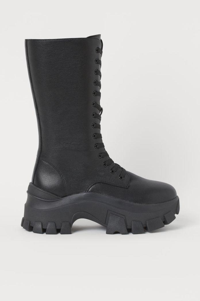 Cliomakeup-scarpe-casual-saldi-invernali-2021-14-hm-anfibi