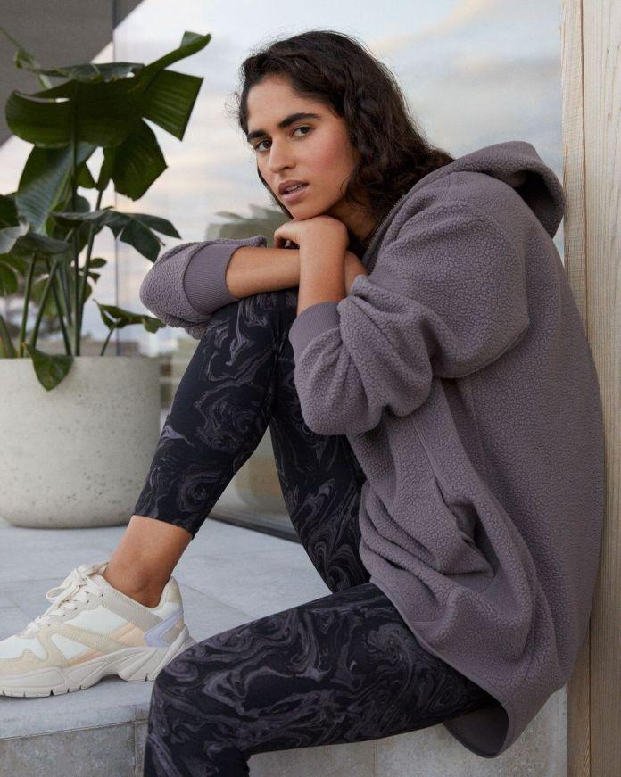 Cliomakeup-scarpe-casual-saldi-invernali-2021-2-hm-sneakers