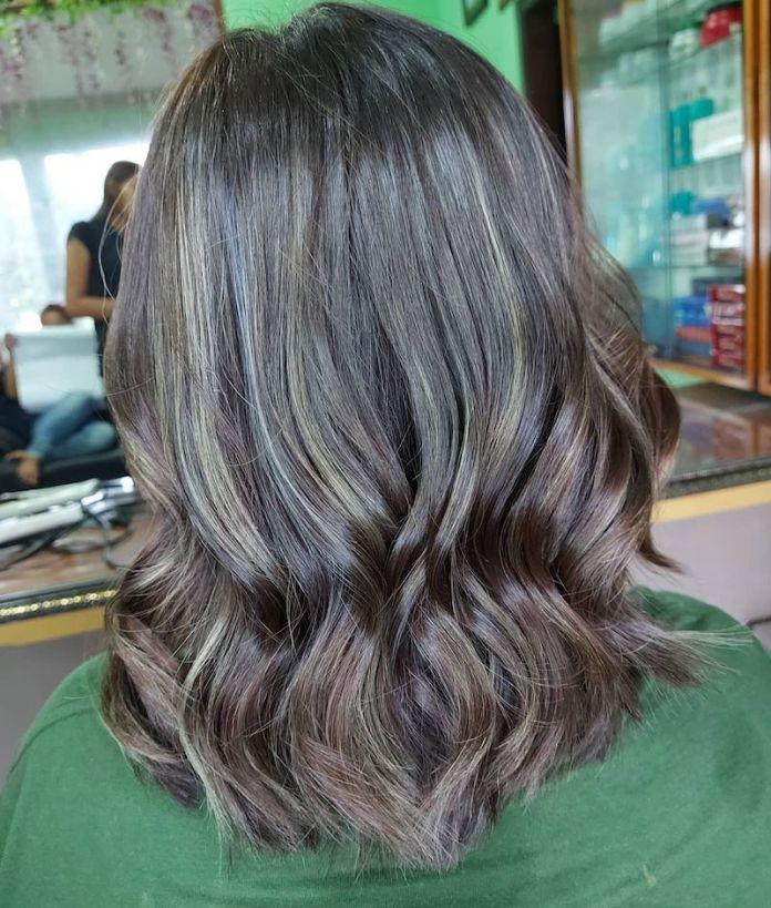 cliomakeup-capelli-ash-brown-teamclio-16
