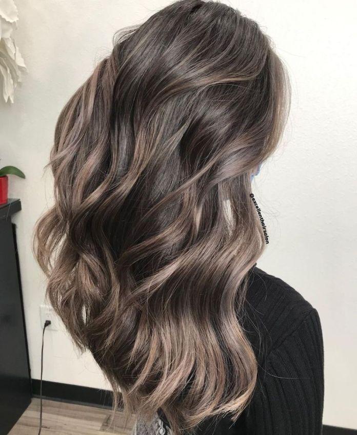 cliomakeup-capelli-ash-brown-teamclio-9