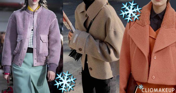 cliomakeup-cappotti-corti-inverno-2021-1-copertina